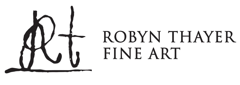 Robyn Thayer
